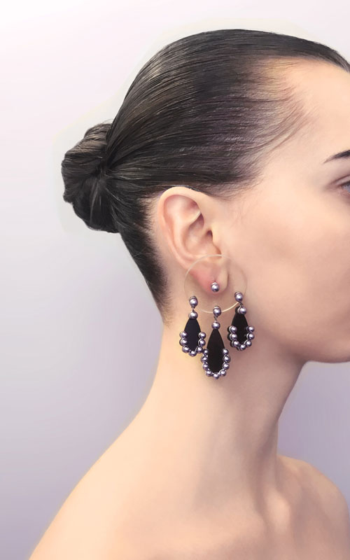 accessories spring summer 2019 sylvio giardina
