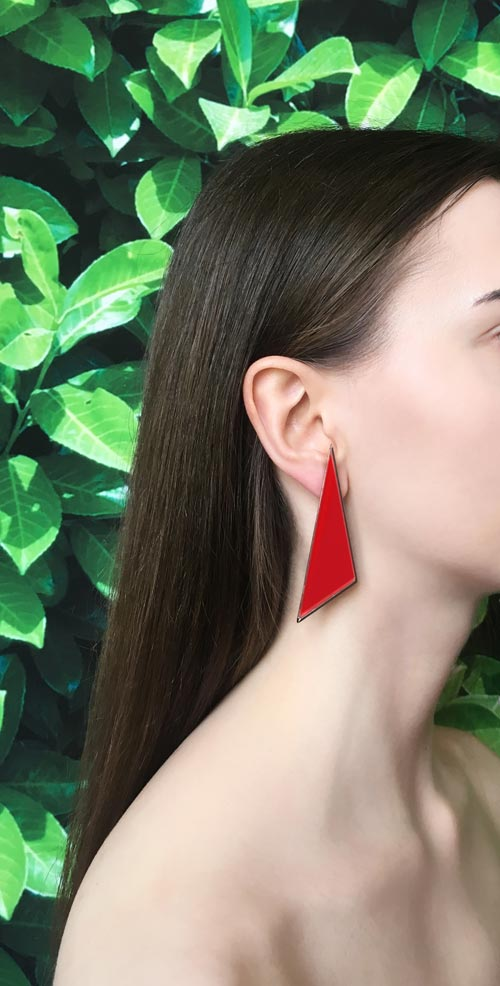 accessories spring summer 2020 sylvio giardina
