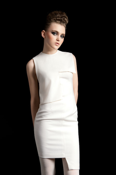 fall winter 2011-12 sylvio giardina