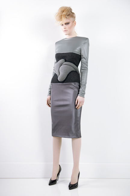 fall winter 2013-14 sylvio giardina