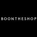 boontheshop.com